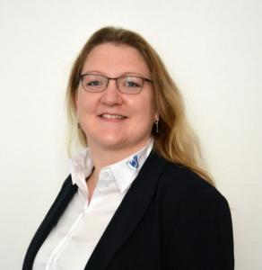 Stefanie Schwalenstöcker