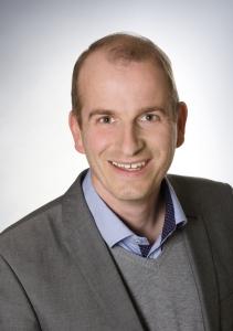 Konrad Behringer